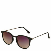 WALT REVO SLIM SUNGLASSES
