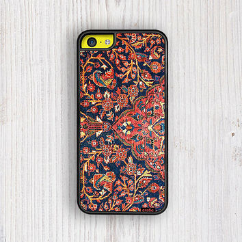 Ancient Pattern iPhone Case, iPhone 5S Case, iPhone 5c case, Eastern iPhone 4s Case, Persian iPhone 6 case, iphone 6 plus case