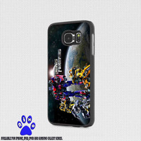 Transformers for iphone 4/4s/5/5s/5c/6/6+, Samsung S3/S4/S5/S6, iPad 2/3/4/Air/Mini, iPod 4/5, Samsung Note 3/4 Case * NP*