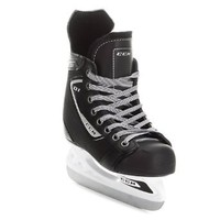 CCM U+01 Youth Hockey Skates