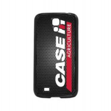 IH Tractor Diesel for samsung galaxy s4 case