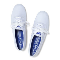 Keds Champion Canvas Originals | Keds.com