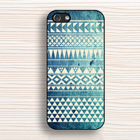 geometry iphone case,figrue iphone 5c case,iphone 5s case,pattern iphone 5 case,new design,iphone 4 case,iphone 4s case,blue iphone case