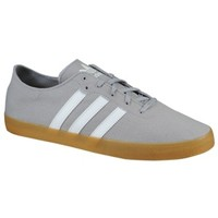 adidas Adi-Ease Surf - Men's at CCS