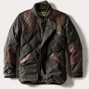 1936 Skyliner Model Hunting Down Jacket | Eddie Bauer