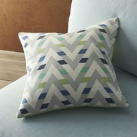 "muku cool 16"" pillow"