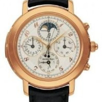 Jules Audemars Grande Complication 25866OR.OO.D002CR.01