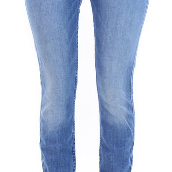7 for all mankind | the ankle skinny (adelaid)
