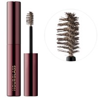 Arch Brow Volumizing Fiber Gel - Hourglass | Sephora