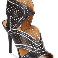Nine West Danyell Dress Sandals | macys.com