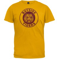 Saved By The Bell - Bayside T-Shirt