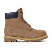 "Timberland Premium 6"" Lace Up Boot"