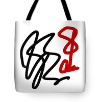 Playdate Tote Bag for Sale by Bill Owen