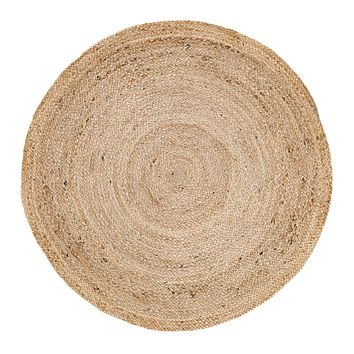 Harlow Collection Jute Rugs