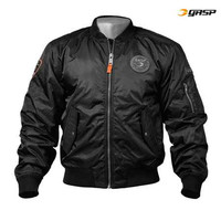 GASP FLIGHT JACKET