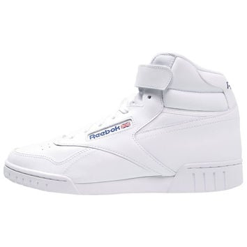 f1358d9da9b2 Buy reebok high top classics   OFF69% Discounted