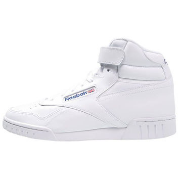 mens classic reebok high tops