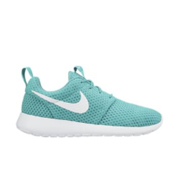 Nike Roshe One BR Men's Shoe