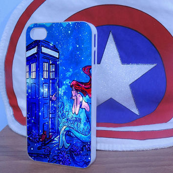 Doctor Who Meets Disney case for iphone 4/4S, iphone 5/5C, samsung galaxy s3, samsung galaxy s4, ipod 4 and ipod 5