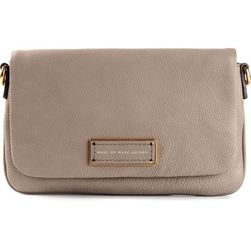 Marc By Marc Jacobs 'Too Hot To Handle Flap Percy' shoulder bag