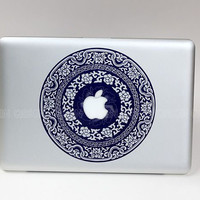 Decal laptop  Decal MacBook decal MacBook sticker MacBook pro decal MacBook air sticker