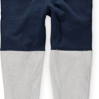 10 Deep High Jump Sweatpants
