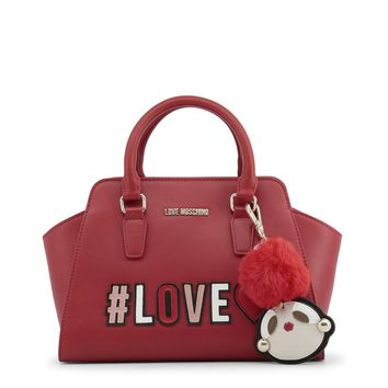 Love Moschino JC4071PP16LK