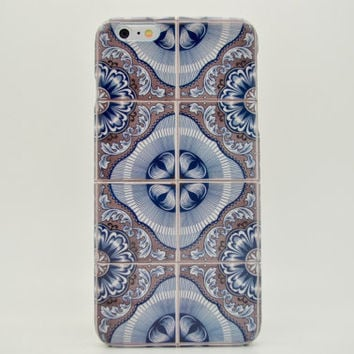 Phone case iPhone 6 case moroccan iphone 6S case Samsung galaxy Note 5 case iphone 5S case Samsung Galaxy S5 case Galaxy S6 case LG G4 Case