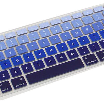 Macbook Keyboard Decal Macbook Keyboard Stickers Skin Logos Cover B