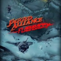 Jagged Alliance Flashback MacOSX Cracked Full Download