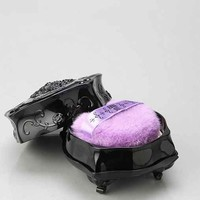Anna Sui Loose Powder-