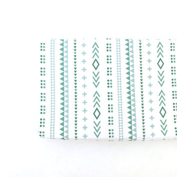 Changing Pad Cover Mint Pattern Play. Change Pad. Changing Pad. Minky Changing Pad Cover. Green Changing Pad Cover. Changing Pad Boy.
