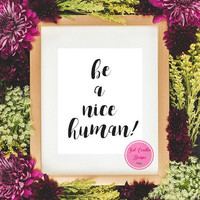 50% Off Sale-Printable Art, Typogragh Artwork, Home Decor Art, Inspirational Print, Motivational Quote,Wall Art Poster, Digital Download