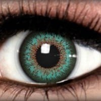 ColorNova Avatar Emerald - ColorNova Avatar - Colored Contacts by ExtremeSFX