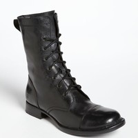 Women's Born 'Zelia' Boot