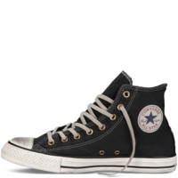Chuck Taylor Washed - Converse