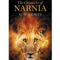 The Complete Chronicles of Narnia (Paperback)