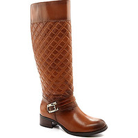Alex Marie Capri Tall Quilted Boots