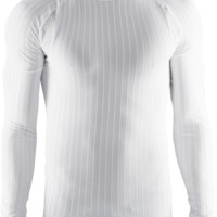 Craft Men's Active Extreme 2.0 CN Long Sleeve