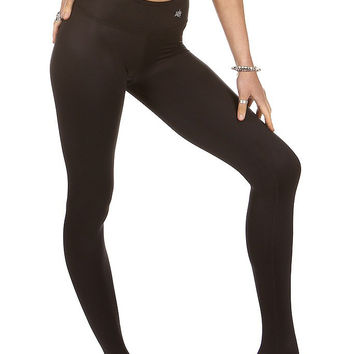 Kaya Legging - Light Perfit