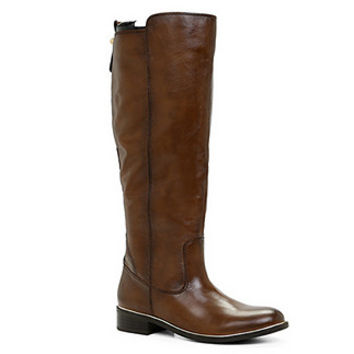 CHERRIE Tall Boots | Women's Boots | ALDOShoes.com