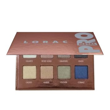 New on sale hot 8-color Shiny Eye Shadow [11470392524]