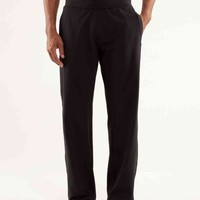 kung fu pant (tall) | men's pants | lululemon athletica