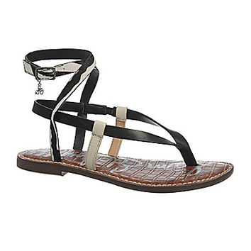 Sam Edelman Garrick Sandals | Dillards.com