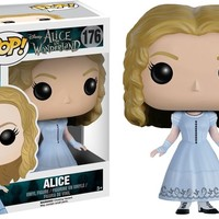 Alice [Burton] | Alice POP! VINYL
