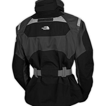 The North Face Women's Jackets & Vests WOMEN'S STEEP TECH™ SELENA JACKET