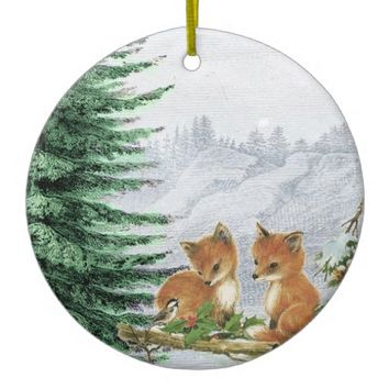 Best Natural Christmas Ornaments Products On Wanelo
