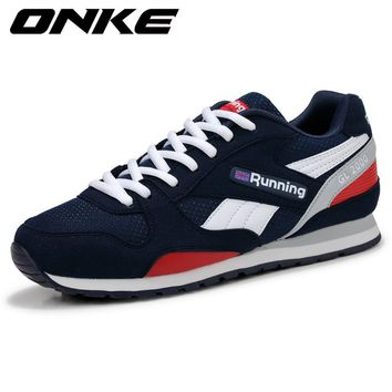 Sports Breathable Air Mesh Shoes for Athletic Men and Women