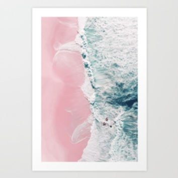 Coast Collection By Shawnasmithhome | Society6