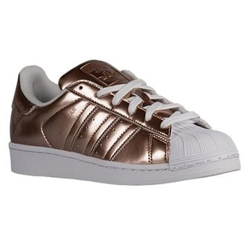 huge discount 48329 d5a7f adidas Originals Superstar - Women s at from Foot Locker
